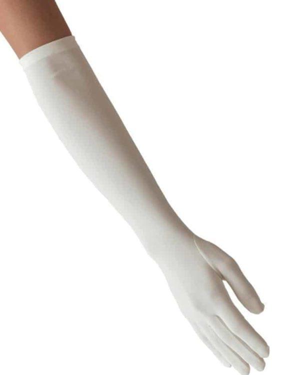 Matte Handschoen 0205