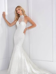 Trouwjurk 69307 Mori Lee