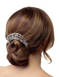 Haarspeld BB-1247 Poirier