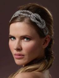 Haarband BB-1835