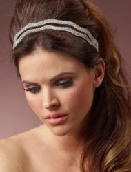 Haarband BB-8678