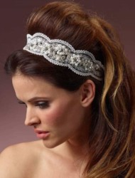 Haarband BB-8683 Poirier