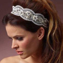 Haarband BB-8683