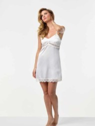 Chloé Nightdress