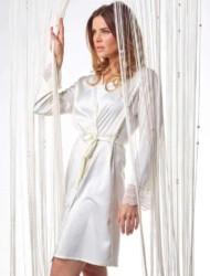 Kimono Chloé
