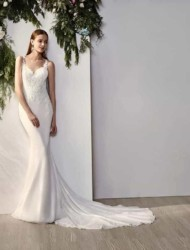 Trouwjurk BT17-04 Beautiful by Enzoani