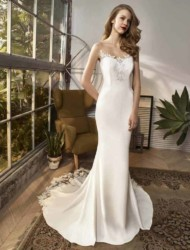 Trouwjurk BT18-30 Beautiful by Enzoani