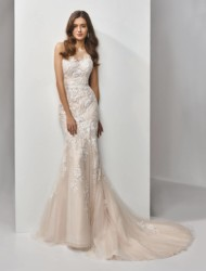 Trouwjurk BT19-14 Beautiful by Enzoani
