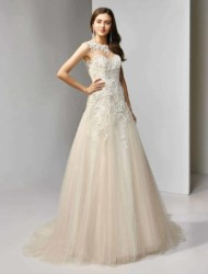 Trouwjurk BT19-23 Beautiful by Enzoani