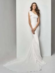 Trouwjurk BT19-06 Beautiful by Enzoani