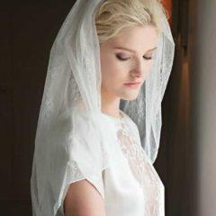 Portrait, Wedding & Fashion Photographer