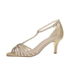 Estelle-Ivory-Gold