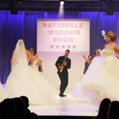 bruidsmodeshow 3