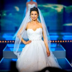 Grand Wedding Show 6