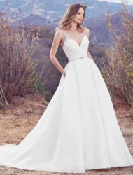 Trouwjurk Rory Maggie Sottero
