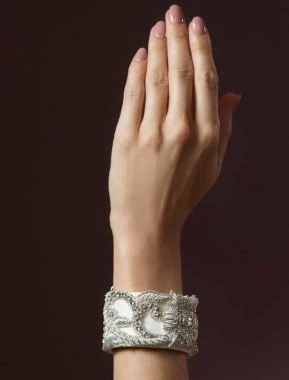 Armband NC-1090