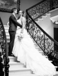 NG photography – Huwelijksreportage Andrew & Esmeralda-94