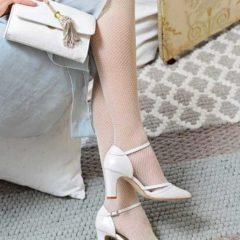 Tessa-Sandie-Perle-Leather-PLS-3