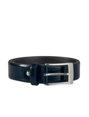 Riem Tony Navy Polo