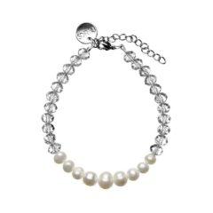 drks-amor-eight-bracelet