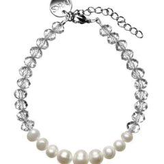 drks-amor-eight-bracelet1_