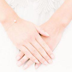 drks-bailee-bracelet-on-hand