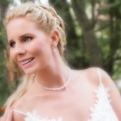 drks-classic-luxe-en-klassieke-bruidssieraden-met-preciosa-kristal-en-zoetwaterparel-en-zilver