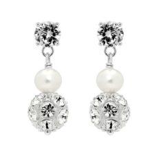 drks-classic-luxe-en-klassieke-oorbellen-bruid-met-preciosa-kristal-en-zoetwaterparel-en-zilver