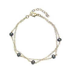 drks-exclusive-belle-armband-1000x742