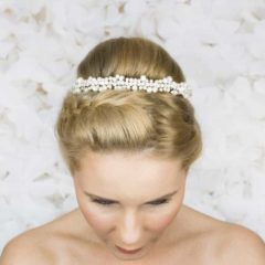 drks-haaraccessoires-hairpiece-fenna-model-3