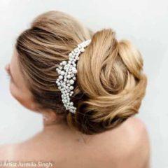 drks-haaraccessoires-hairpiece-fleur-urmilla