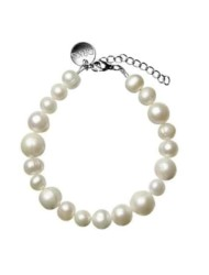 Armband Pearl Shift CC19 DRKS