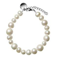 drks-pearl-shift-bracelet