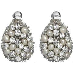 drks-royal-earrings-new-large-grey