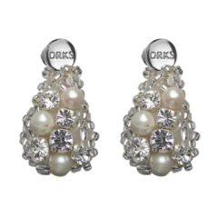 drks-royal-earrings-new-medium-ivory