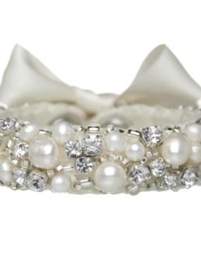 amalia armband 2