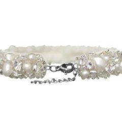 drks-royal-felt-ariane-ivoor-armband-achterkant
