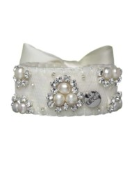 Armband Royal Felt Kate van DRKS RF06