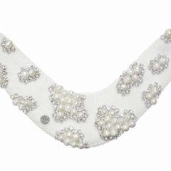 drks-royal-felt-maxima-white-top