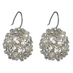 drks-royal-round-silver-earring-new-ivory