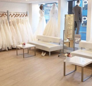header honeymoon shop