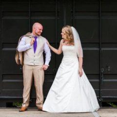 Real bride 5