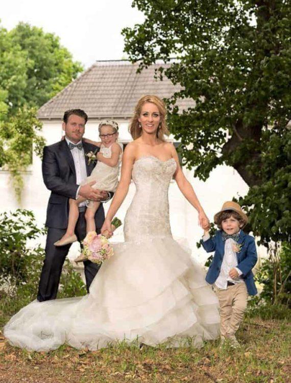 Real Brides 20