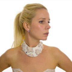 luxury-felt-necklace