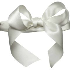 necklace-bow-1000x742