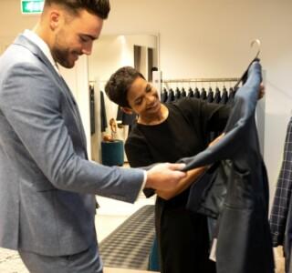bloemen taart 3