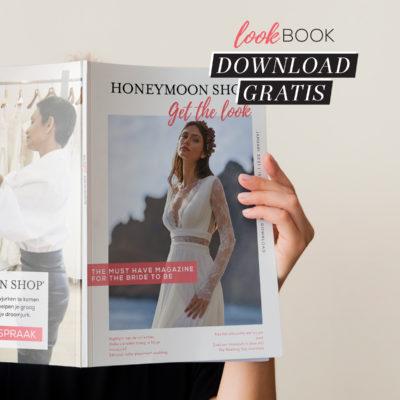 21-003 HS LOOKBOOK NIEUWE COVER-FB POST