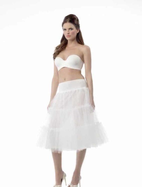 Petticoat 37-200J