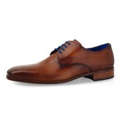 Alwin Castano Calf Leather 1