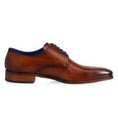 Alwin Castano Calf Leather 2